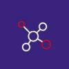 picto1-collaboration
