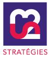 C2Stratégies